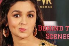 aib-dumb-alia-bhatt-genius-of-the-year-behind-the-scenes-bloopers