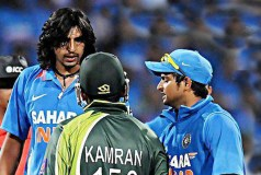 how-should-India-fight-with-pakistan