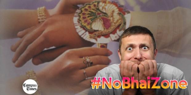 rakshabandhan-2014-no-bhaizone-india