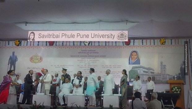 university-of-pune-finally-renamed-to-savitri-bai-phule-pune-university