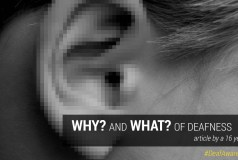 Deaf-Awareness-Week-2014-Day-6-What-and-Why-of-Deafness