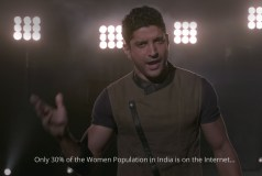 Farhan-Akhtar-New-Song-from-Mard-Women-Empowerment-featured