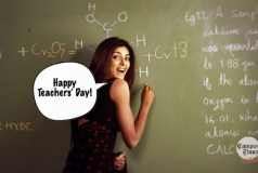 types-of-teachers-in-india_happy_teachers-day