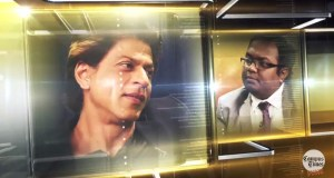 Shahrukh-Khan-on-TVF-Barely-Speaking-with-Arnub