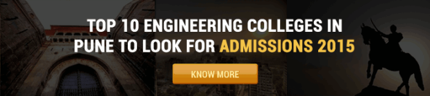 Top-Colleges-in-Pune-to-look-for-Engineering-Admissions