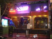 FC-Road-Pune-Shops-Apache-Fluid-Lounge