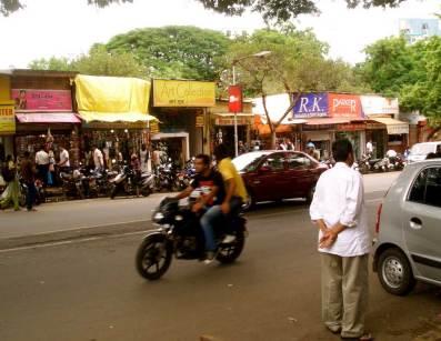 FC-Road-Pune-Shops-Street-Shops