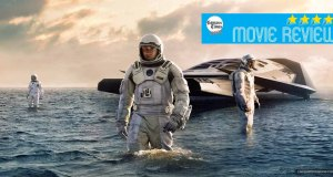 Interstellar-Movie-Review-by-Campus-Times-Pune