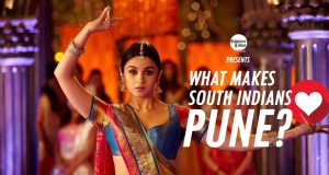 South-Indians-Love-Pune-Alia-Bhatt-in-2-state