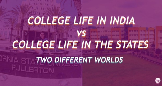 Difference-betwen-Indian-Colleges-education-and-US-Universities