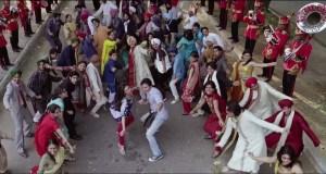 Band-Baja-Traffic-Jams-in-India