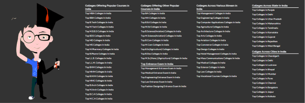 collegeduniya-courses-information-available-across-india