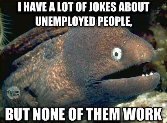 unemployement-jokes