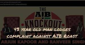 AIB-Knockout-complain-filed-for-abusive-language