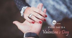 couple-in-love-holding-hands-valentines-day-stock-photo