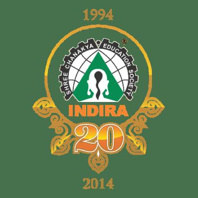 indira-group-of-institutes-pune-logo