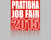 pratibha-job-fair-logo-with-campus-times-pune