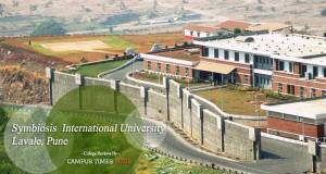 symbiosis-campus-lavale-college-reviews-by-campus-times-pune