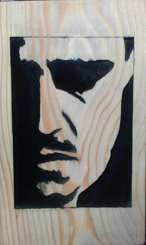 Don-Carlleone-Italian-Mafia-Wood-Carving
