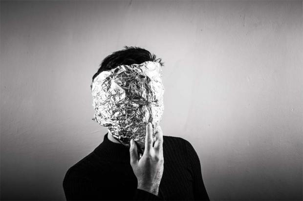 faceless-man-with-identity-crisis-foil-on-face