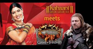 kahani-ghar-ghar-ki-game-of-thrones-mix-video-funny