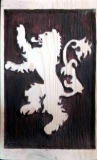 house-lannister-emblem-crest