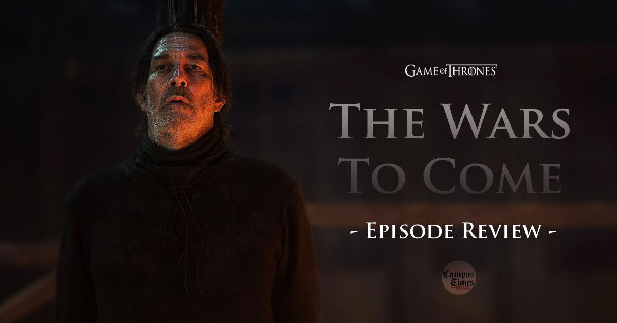 Game_of_Thrones-S05E01-Review-The_Wars_to_Come
