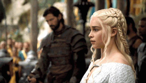daenerys-facing-trouble-in-meereen-slaves-hate-her