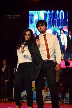 pccoe-gathering-swartarang-2015-ramp-walk