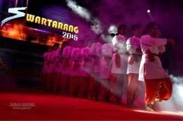 PCCOE-Swartarang-2015-Dance