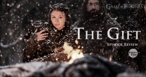 Game-of-Thrones-S5E7-The-Gift-Episode-Review