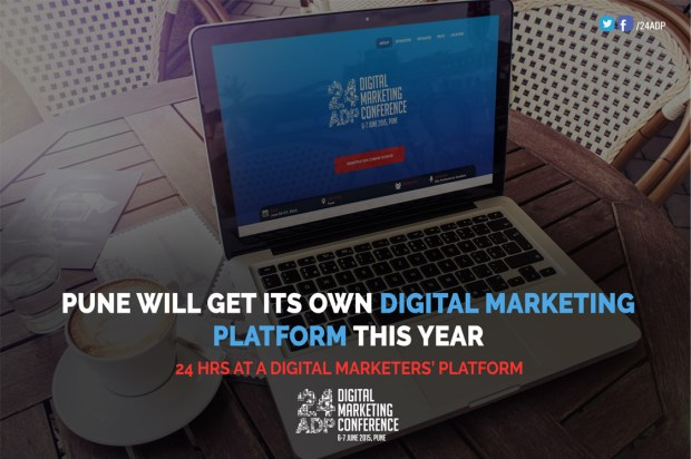 Pune-gets-its-own-Digital-Marketing-Conference-2015-24ADP
