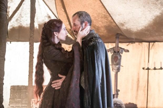 Stannis-and-Melisandre-GoT-S5E7