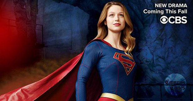 Supergirl-Trailer-First-Look-Launched
