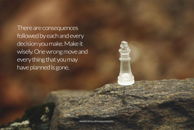 decisions-making-quotes-campus_times_pune