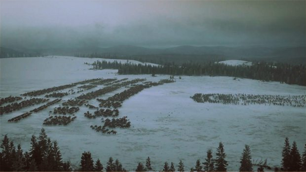 5x10_Battle_of_Winterfell-Stannis-outnumbered
