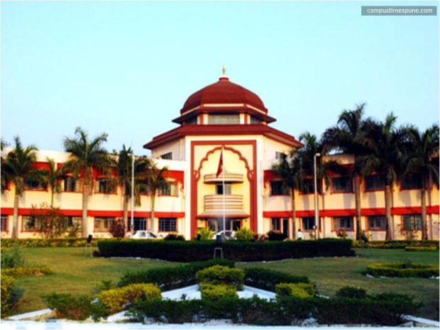 AIT-pune-army-institute-of-technology