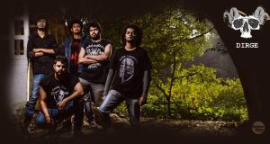Dirge-Metal-Band-Pune-Introduction
