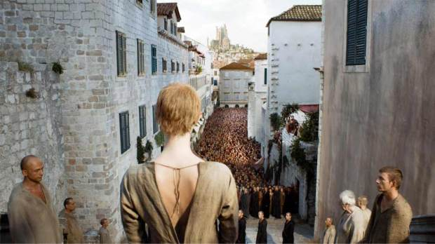 GOT-510-Finale-Cersei-Walk-of-Shame