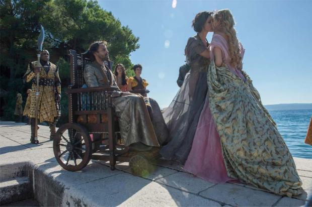 GOT-510-Finale-Ellaria-Sand-poisons-Princess-Myrcella
