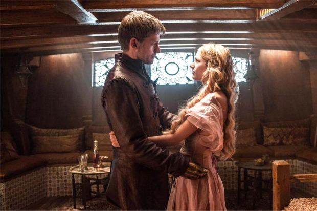 GOT-510-Finale-Jaime-tells-Myrcella-about-Incesteous-relationship-with-Cersei