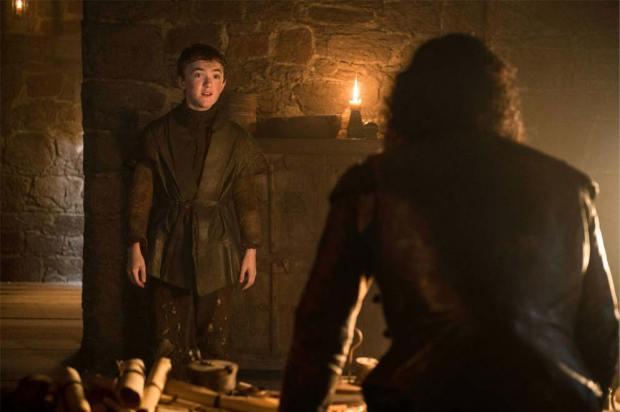GOT-510-Olly-plots-Jon-Snows-Murder