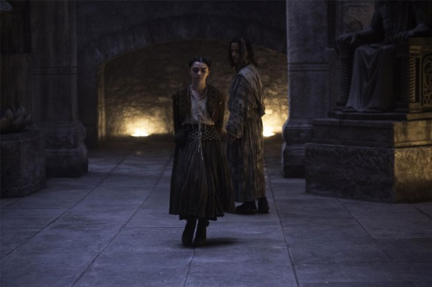 GOT-S509-Aryas-First-Mission-as-Faceless-Man
