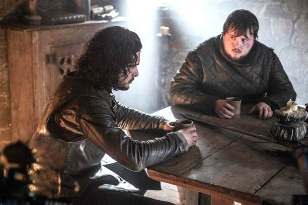 Jon-talks-about-the-Battle-of-Hardhome-to-Sam-gots5e10-finale