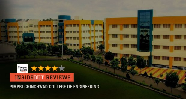 PCCOE-College-Reviews