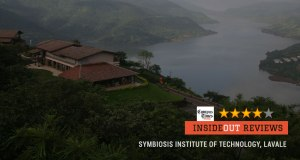 Symbiosis-Lavale-College-Review
