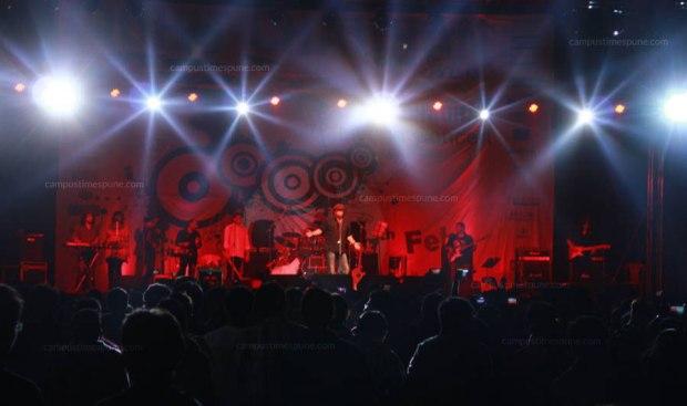 VIT-Pune-Melange-Annual-Event-mohit-chauhan