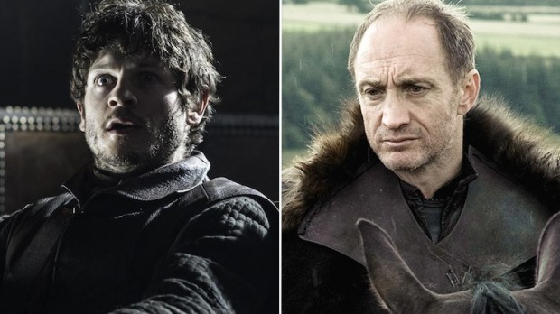game-of-thrones-roose-ramsay-bolton-hbo1