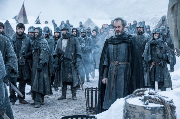 game-of-thrones-s5e9-ramsay-burns-stannis-camp