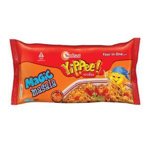 sunfeast-yippee-noodles-magic-masala